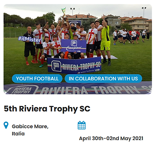 5th Riviera Trophy SC 2021 - J.png