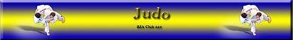 Judo_b.jpg