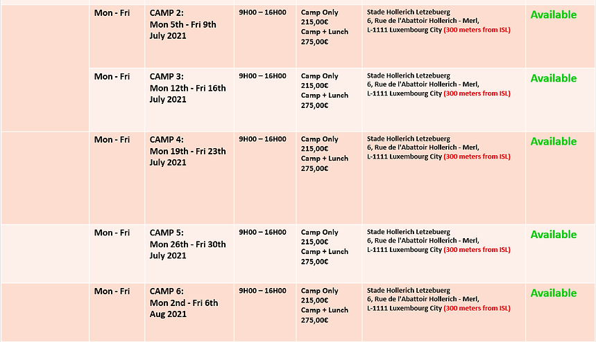 2021 CAMP TABLE - B.png