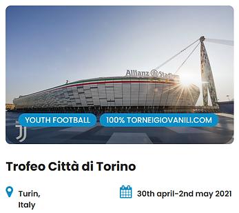 Trofeo Città di Torino 2021 - H.png