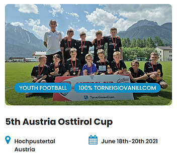 5th Austria Osttirol Cup 2021 - M.png