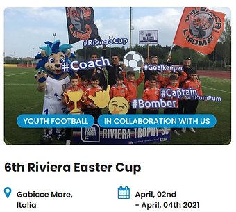 6th Riviera Easter Cup 2021 - C.png