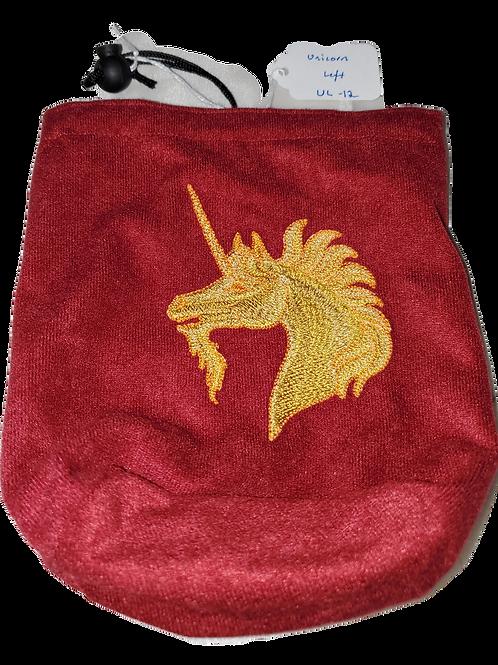 Unicorn 12