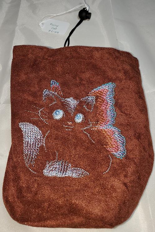 Fairy Cat 4