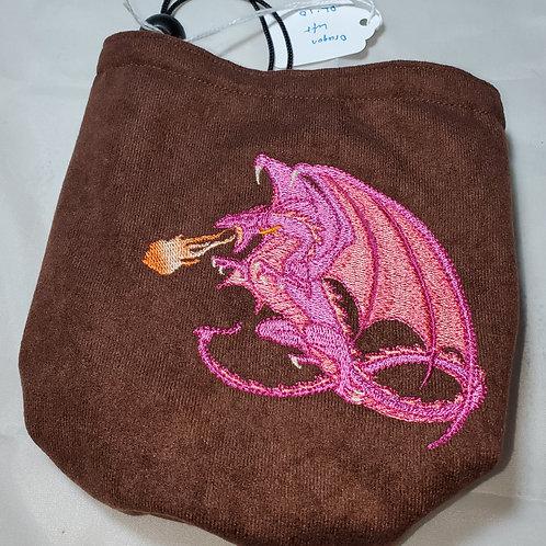 Dragon Left 10