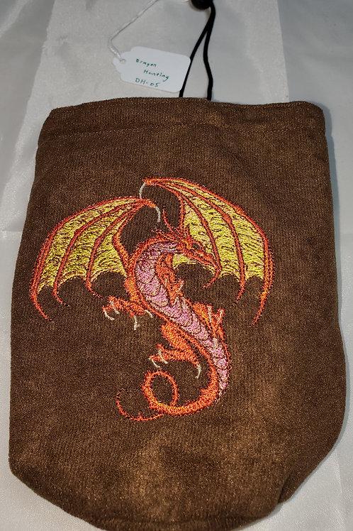 Dragon Hunting 5