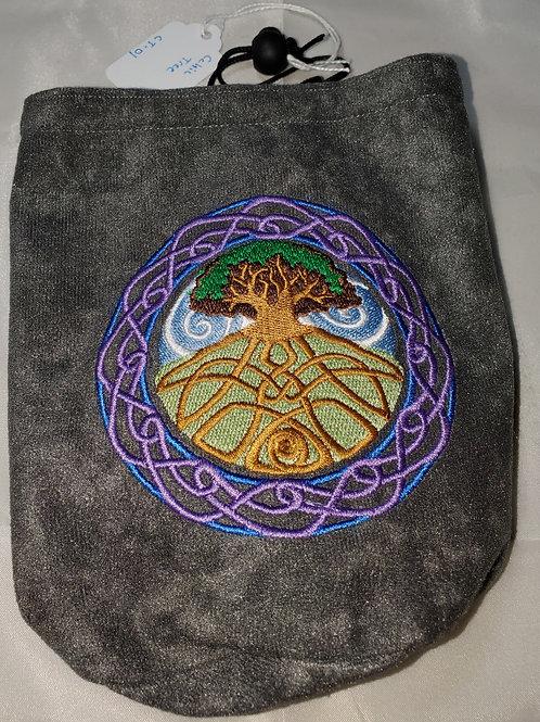 Celtic Tree 1