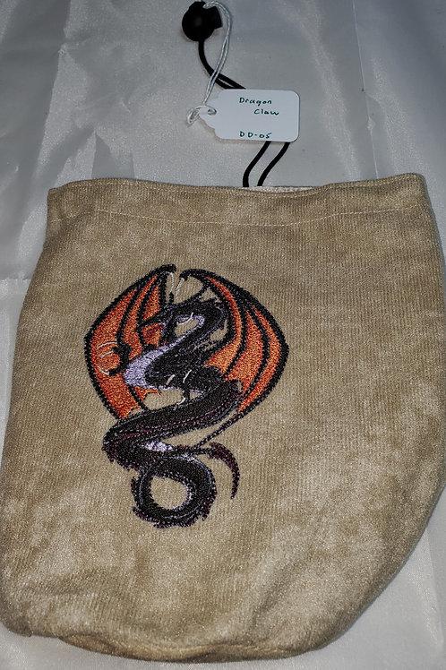 Dragon Claw 5