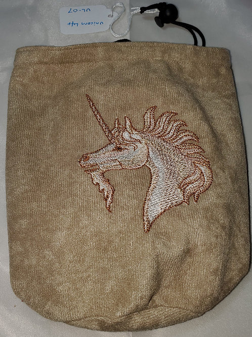 Unicorn 7
