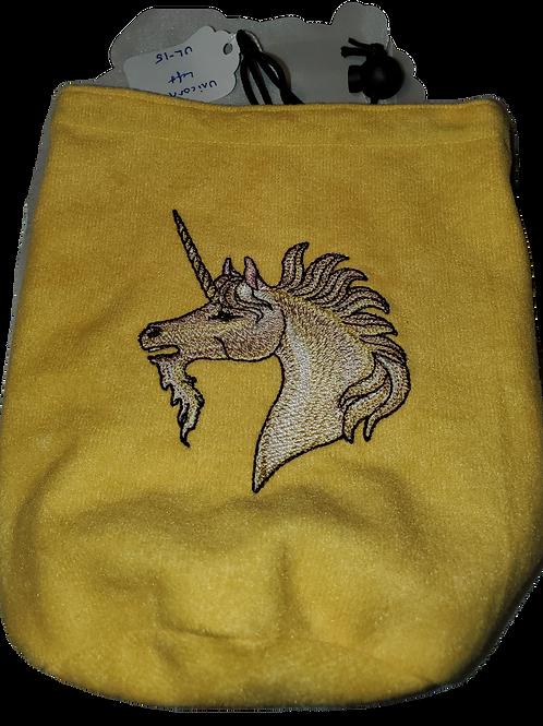 Unicorn 15