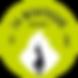 logo-boutique-artouste-blanc-2017-160px.