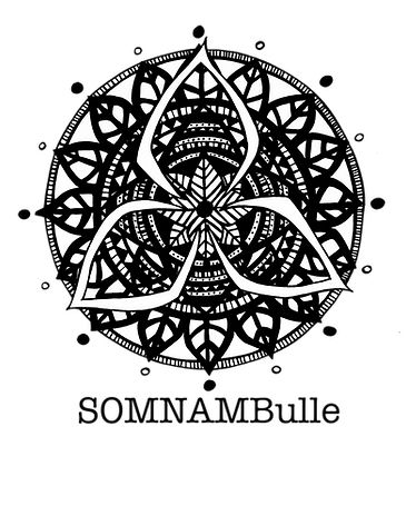 Logo et lettrage.png