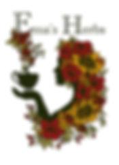color logo3.jpg