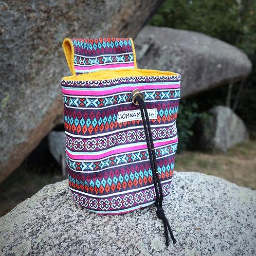 CHALKBag Inca Spirit