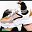 Thumbnail: Casuales deportivos colores combinados