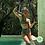 Thumbnail: Bikini tirantes anchos