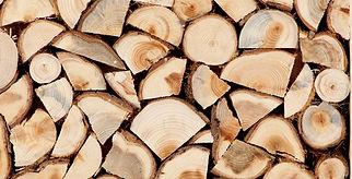 дрова в Омикрон.jpg