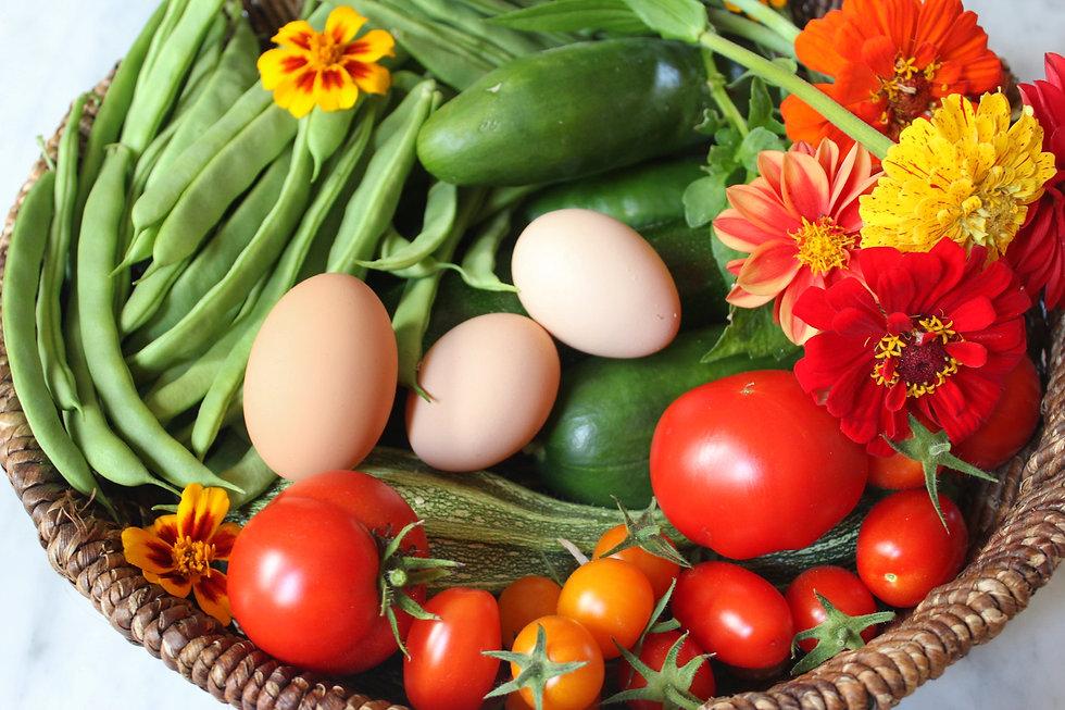 anti-inflammatory-vegetable-basket.jpg