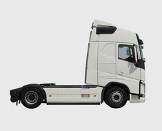 BVerwG, 06.09.2018 - BVerwG 3 C 31.16: Neues zum EU-Führerscheinrecht: Entziehung der Fahrerlaubnis