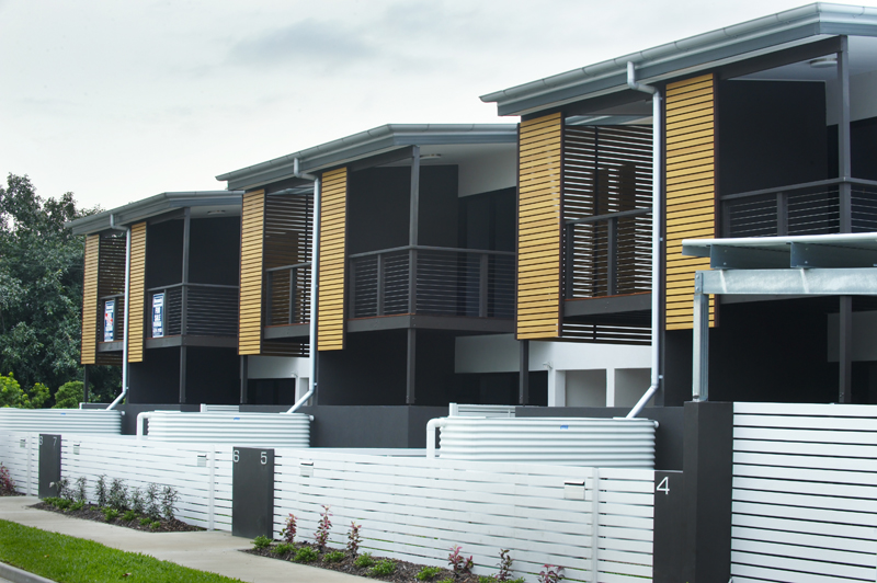 southpark terraces architects north
