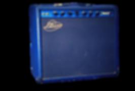 custom amps, vintage amp restoration
