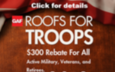 roofing minneapolis st. paul, roofing twin cities