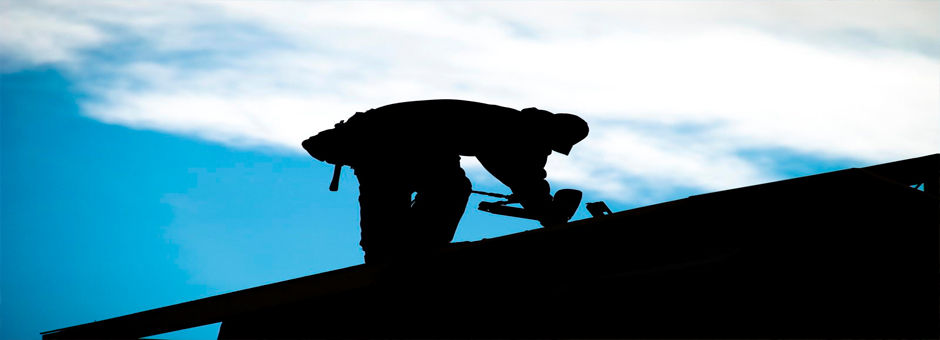 roofing metairie