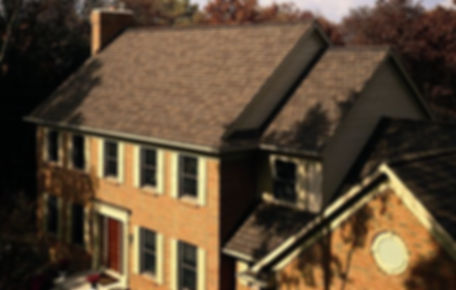 sioux falls roofing