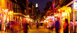 New-Orleans-960-x-420.png