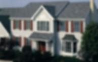 roofing new orleans, roof repair