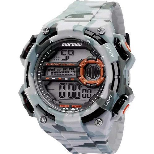 Relógio Mormaii MOYP41639B/8C