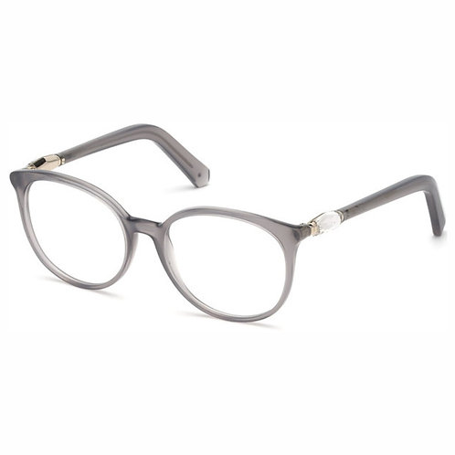 Armação para Óculos Swarovski SK5310 020