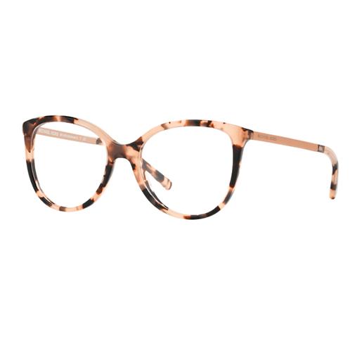 Armação para Óculos Michael Kors MK4034 3205
