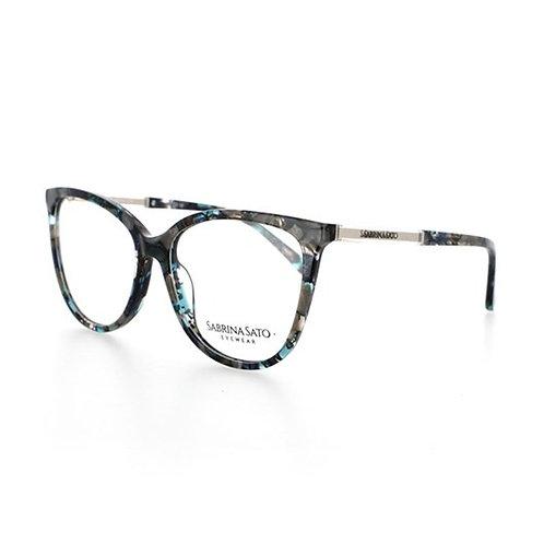 Armação para Óculos Sabrina Sato SS124 C2
