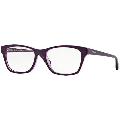 Armação para Óculos Vogue VO2714 1887