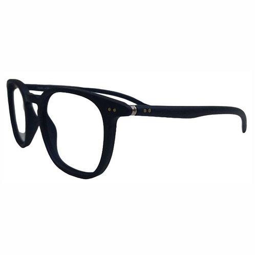 Armação para Óculos HB M.93159 C.626