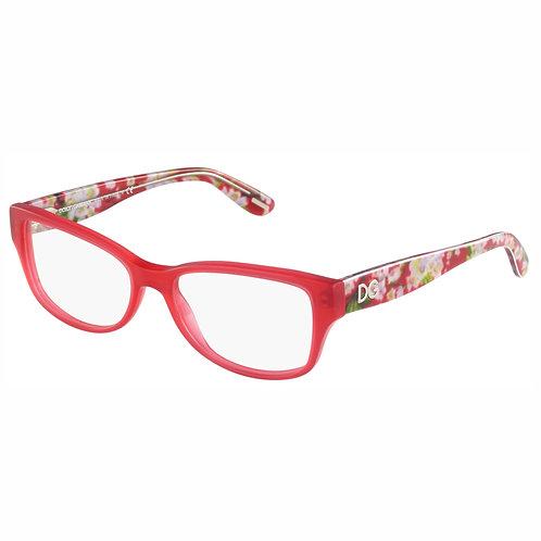 Armação para Óculos Dolce & Gabanna DG3204 2850