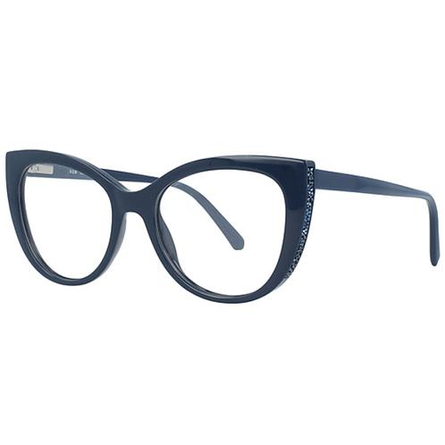Armação para Óculos Swarovski SK5291 090