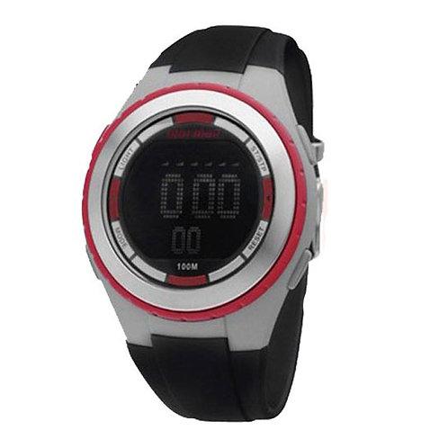 Relógio Mormaii GWA05/K8R