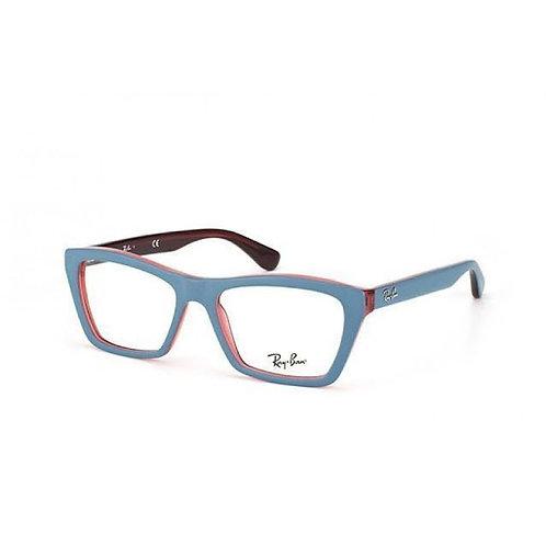 Armação para Óculos Ray-Ban RB5316 5388