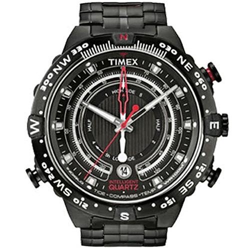 RELÓGIO TIMEX T2P140PL/TI
