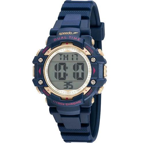 Relógio Speedo 80631LOEVNP2