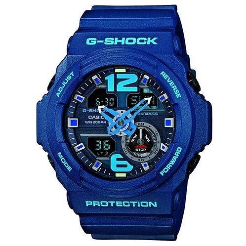 RELÓGIO G-SHOCK GA-310-2ADR