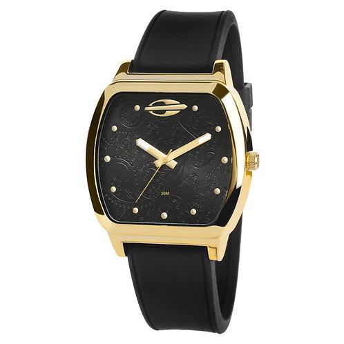 Relógio Mormaii MO2036AA/8P