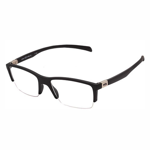 Armação para Óculos HB M.93155 C.001
