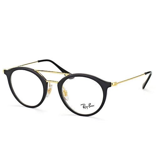 Armação para Óculos Ray-Ban RB7097 5633