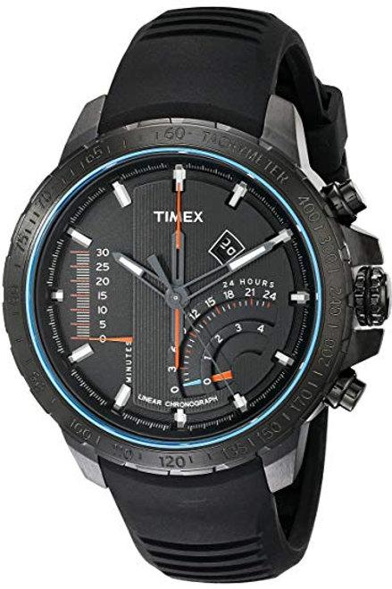 RELÓGIO TIMEX T2P272