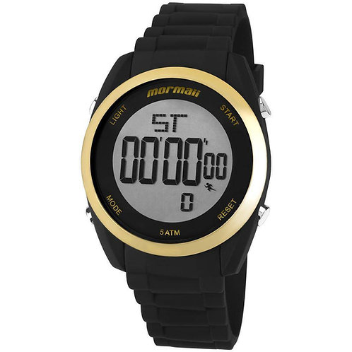 Relógio Mormaii MOBJ3463C/8P