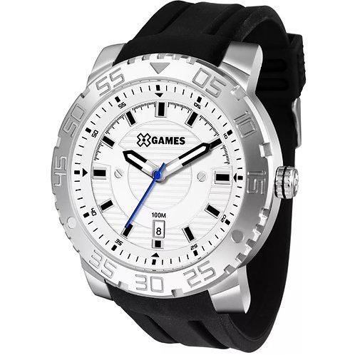 Relógio X-Games XMSP1010 B2PX