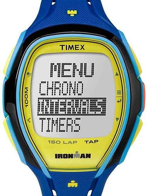 RELÓGIO TIMEX TW5M00900BD/I